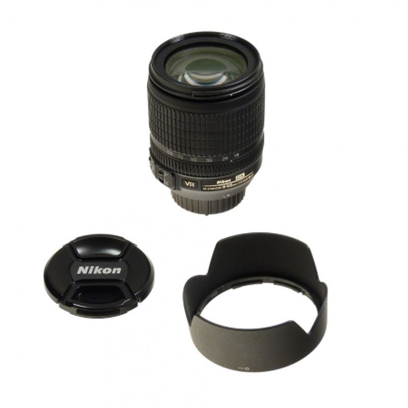 nikon-af-s-18-105mm-f-3-5-5-6-vr-sh5913-1-44374-3-913