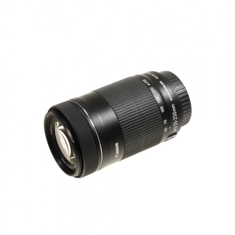 canon-ef-s-55-250mm-f-4-5-6-is-stm-sh5913-2-44375-123