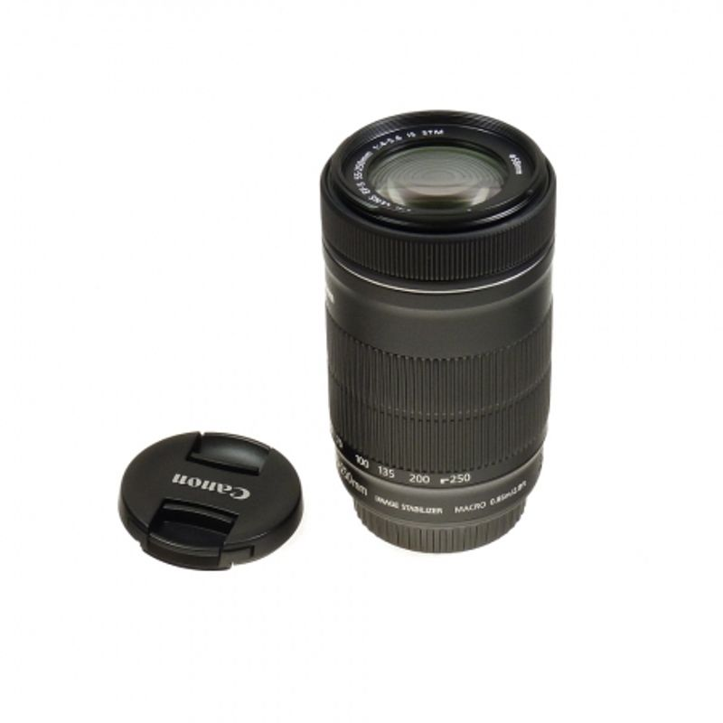 canon-ef-s-55-250mm-f-4-5-6-is-stm-sh5913-2-44375-1-467