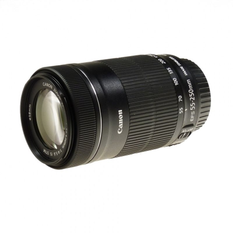 canon-ef-s-55-250mm-f-4-5-6-is-stm-sh5913-2-44375-2-813