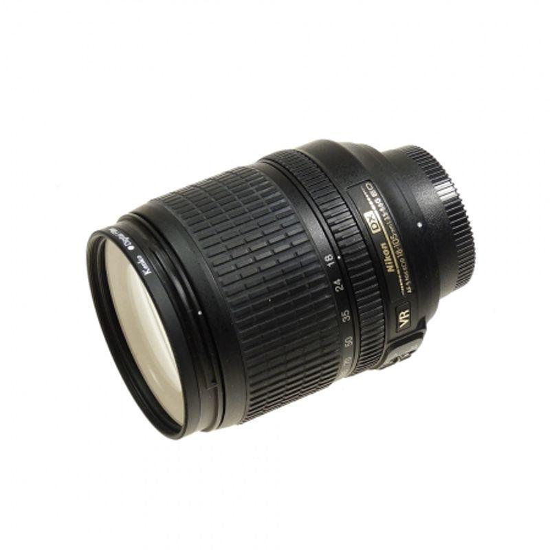 nikon-af-s-18-105mm-f-3-5-5-6-vr-sh5914-2-44377-664