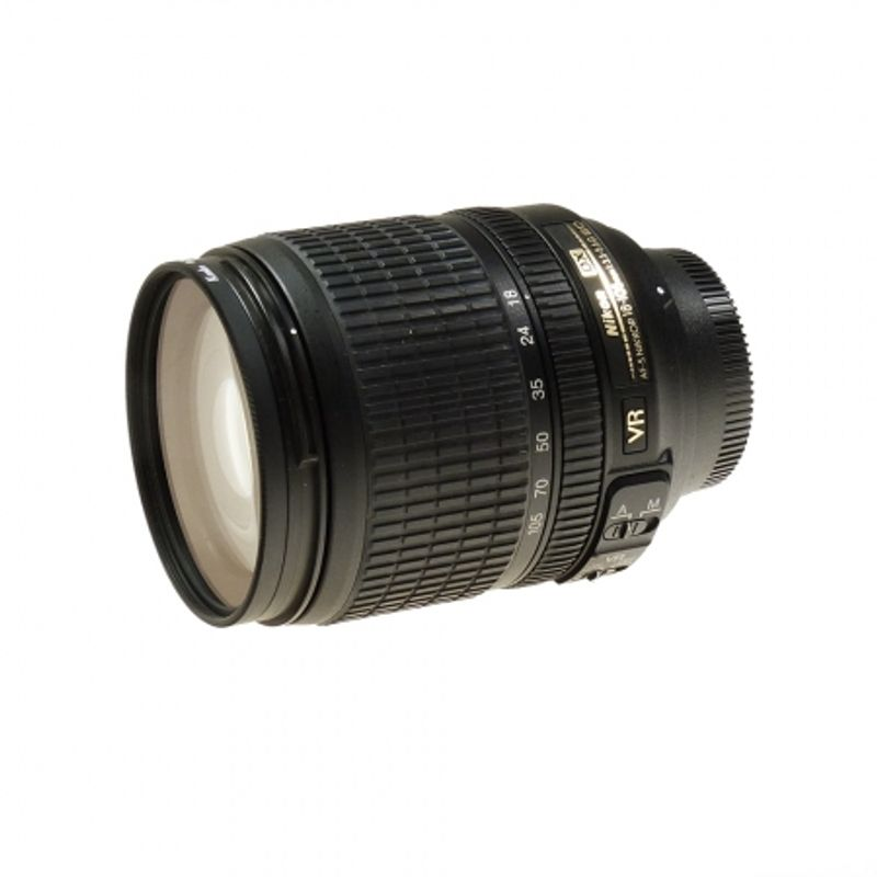 nikon-af-s-18-105mm-f-3-5-5-6-vr-sh5914-2-44377-1-859