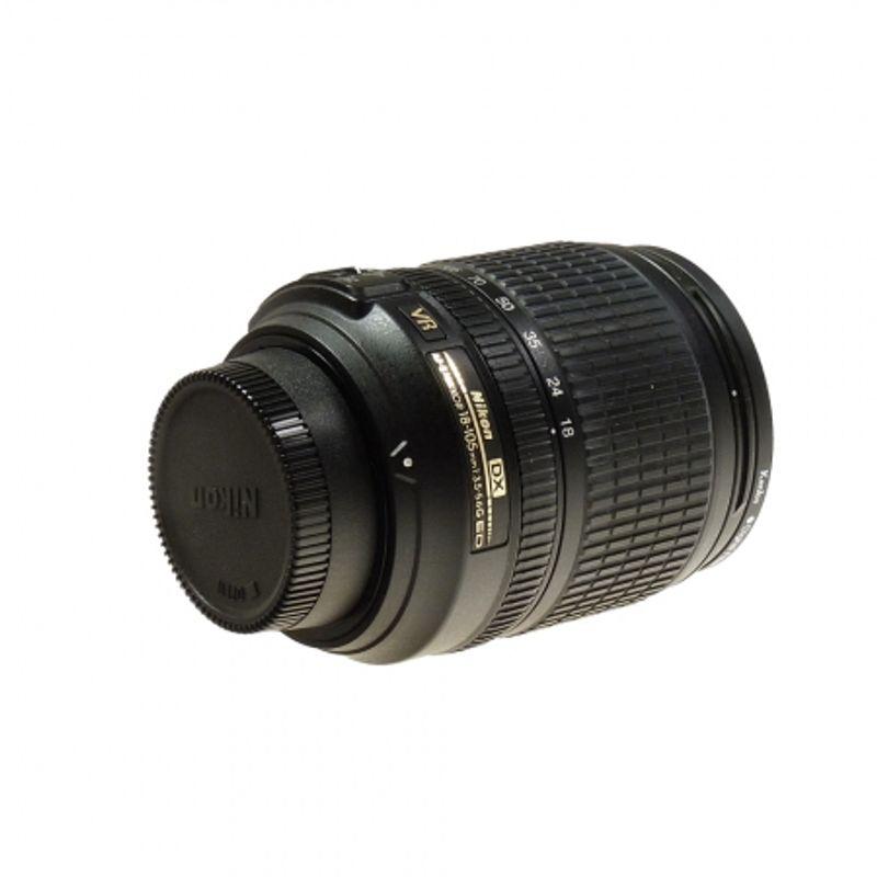 nikon-af-s-18-105mm-f-3-5-5-6-vr-sh5914-2-44377-2-873