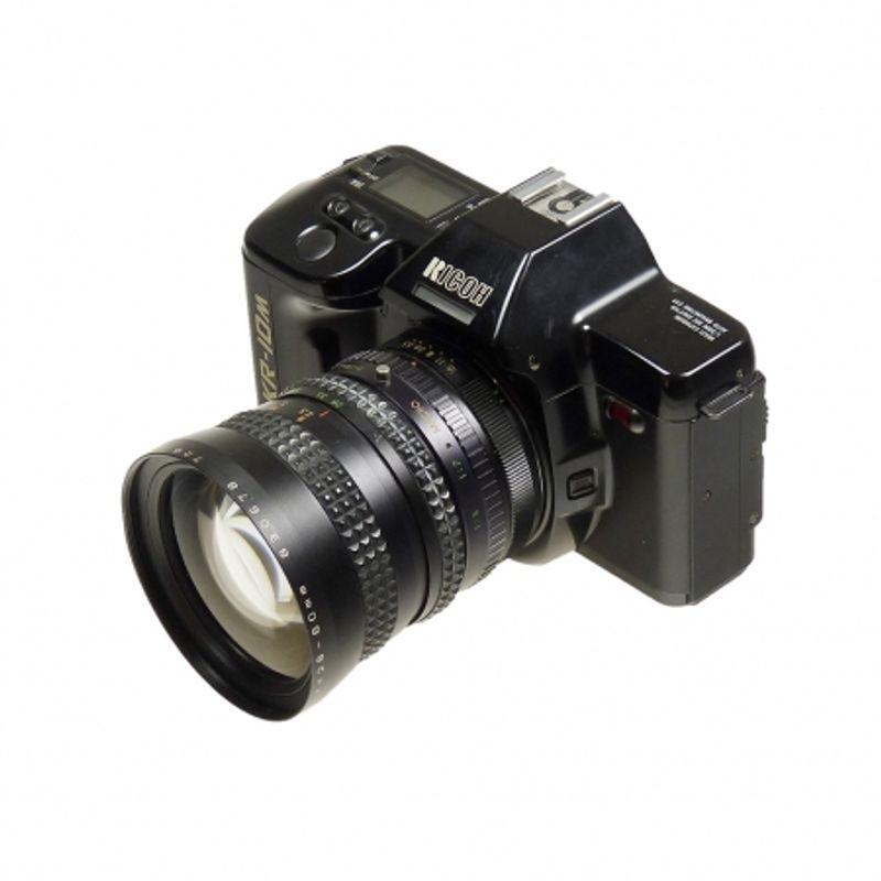 ricoh-kr-10m-makinon-28-80mm-sh5915-2-44392-708