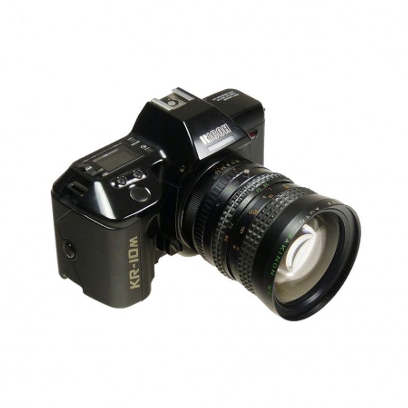 ricoh-kr-10m-makinon-28-80mm-sh5915-2-44392-1-129