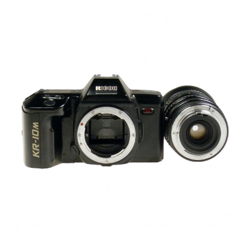 ricoh-kr-10m-makinon-28-80mm-sh5915-2-44392-2-517