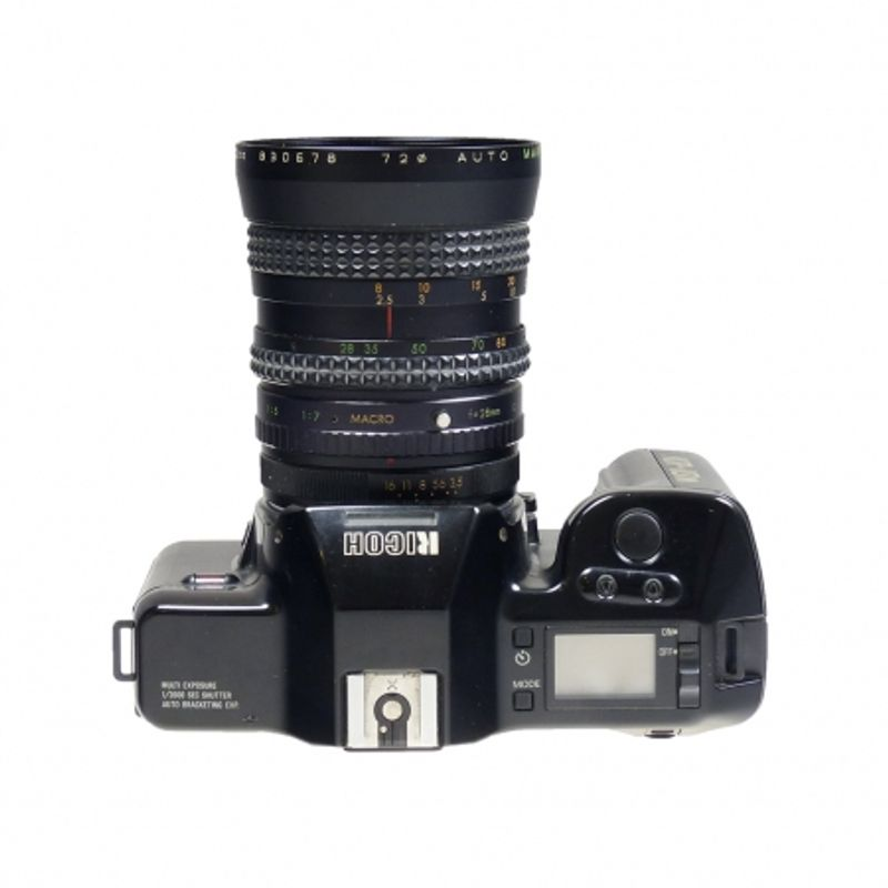 ricoh-kr-10m-makinon-28-80mm-sh5915-2-44392-5-590