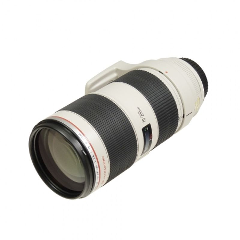 canon-ef-70-200mm-f-2-8l-is-ii-usm-sh5916-44414-1-395