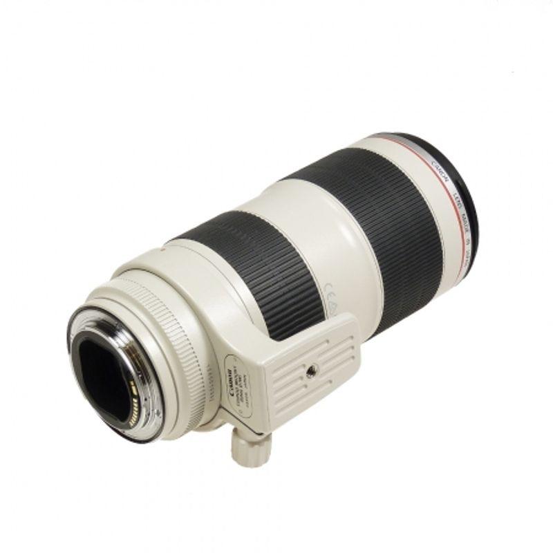canon-ef-70-200mm-f-2-8l-is-ii-usm-sh5916-44414-2-220