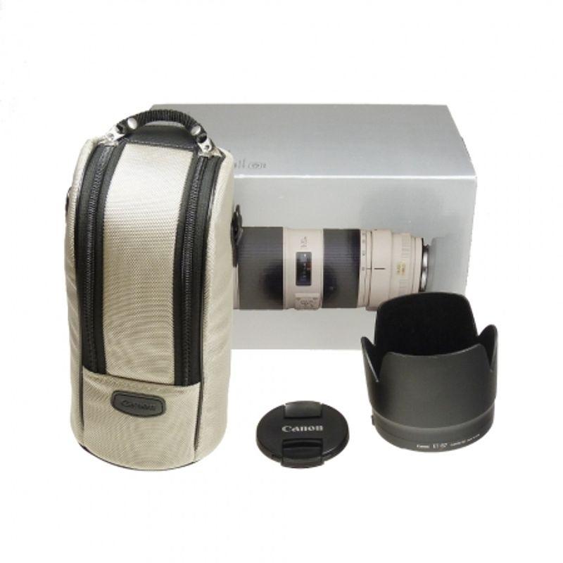 canon-ef-70-200mm-f-2-8l-is-ii-usm-sh5916-44414-3-898