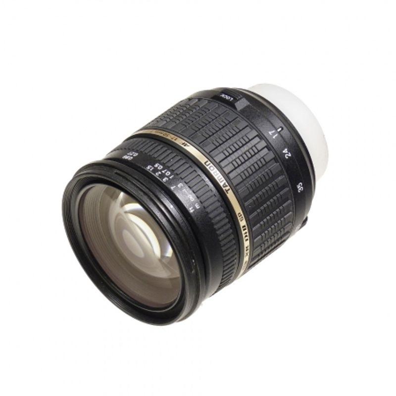 tamron-af-s-sp-17-50mm-f-2-8-nikon-sh5919-44497-1-228