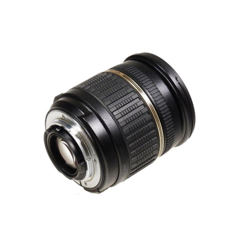 tamron-af-s-sp-17-50mm-f-2-8-nikon-sh5919-44497-2-980