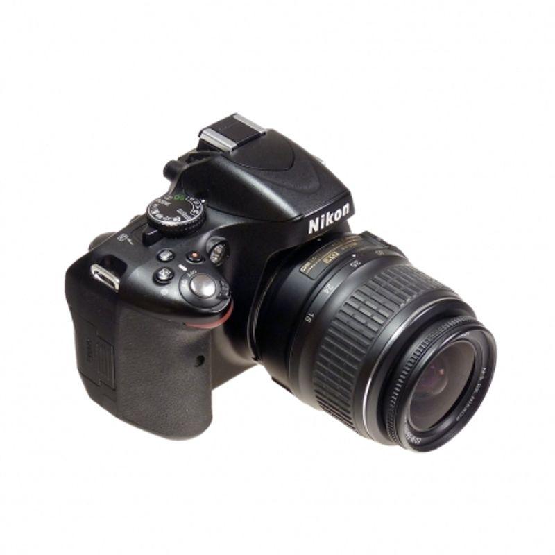 nikon-d5100-kit-nikon-18-55-af-s-dx-ed-ii-sh5921-1-44500-1-523