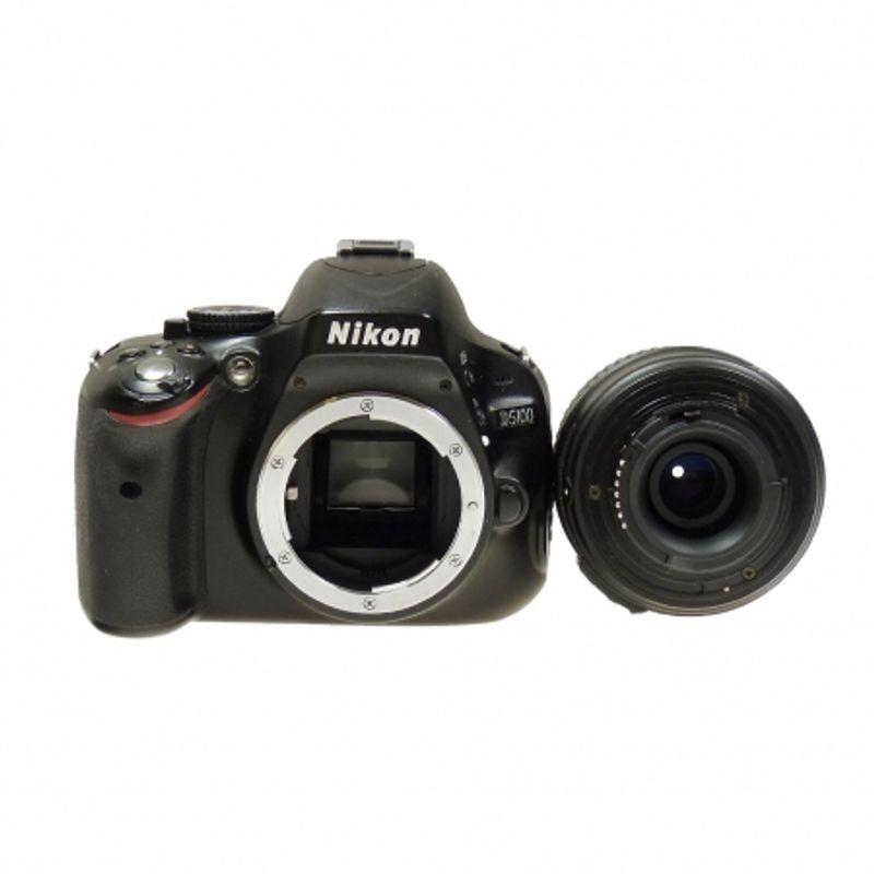 nikon-d5100-kit-nikon-18-55-af-s-dx-ed-ii-sh5921-1-44500-2-674