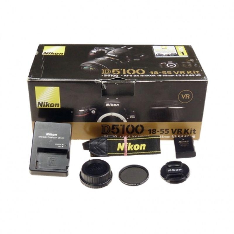 nikon-d5100-kit-nikon-18-55-af-s-dx-ed-ii-sh5921-1-44500-5-35