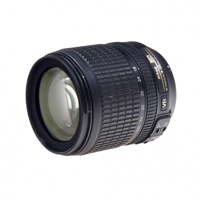 nikon-af-s-18-105mm-f-3-5-5-6-vr-sh5921-2-44501-1-822