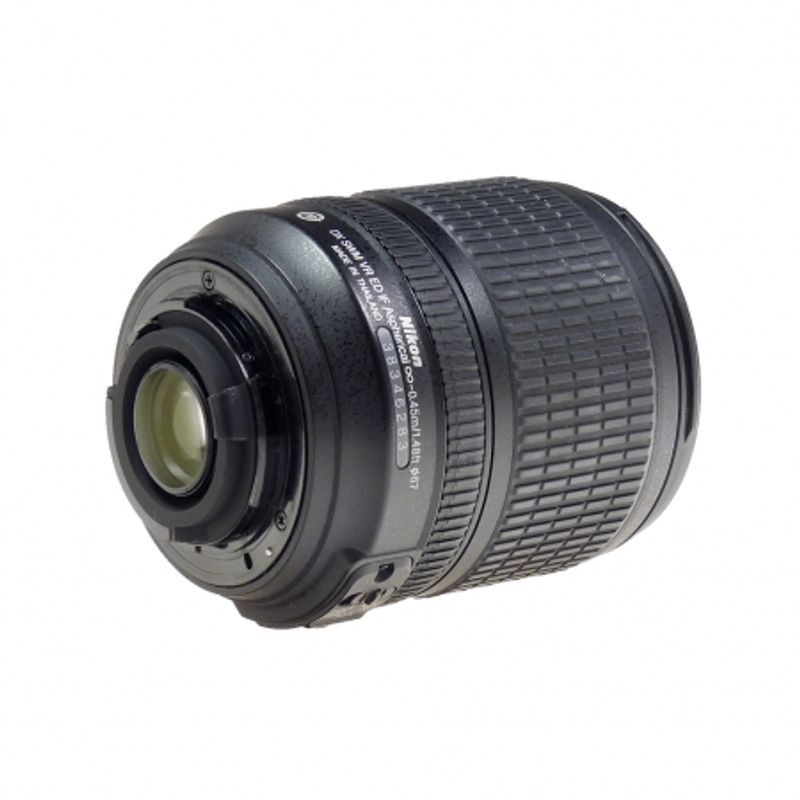 nikon-af-s-18-105mm-f-3-5-5-6-vr-sh5921-2-44501-2-813