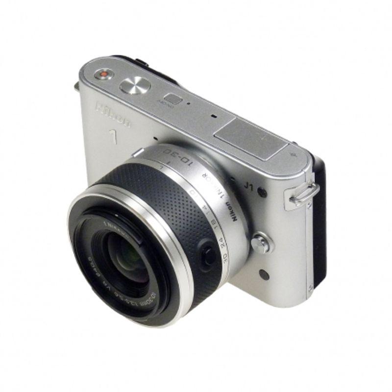 sh-nikon-1-j1-10-30mm-argintiu-sh125020375-44521-909