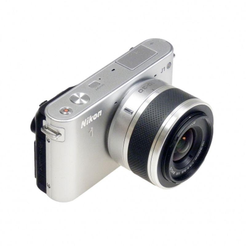 sh-nikon-1-j1-10-30mm-argintiu-sh125020375-44521-1-873