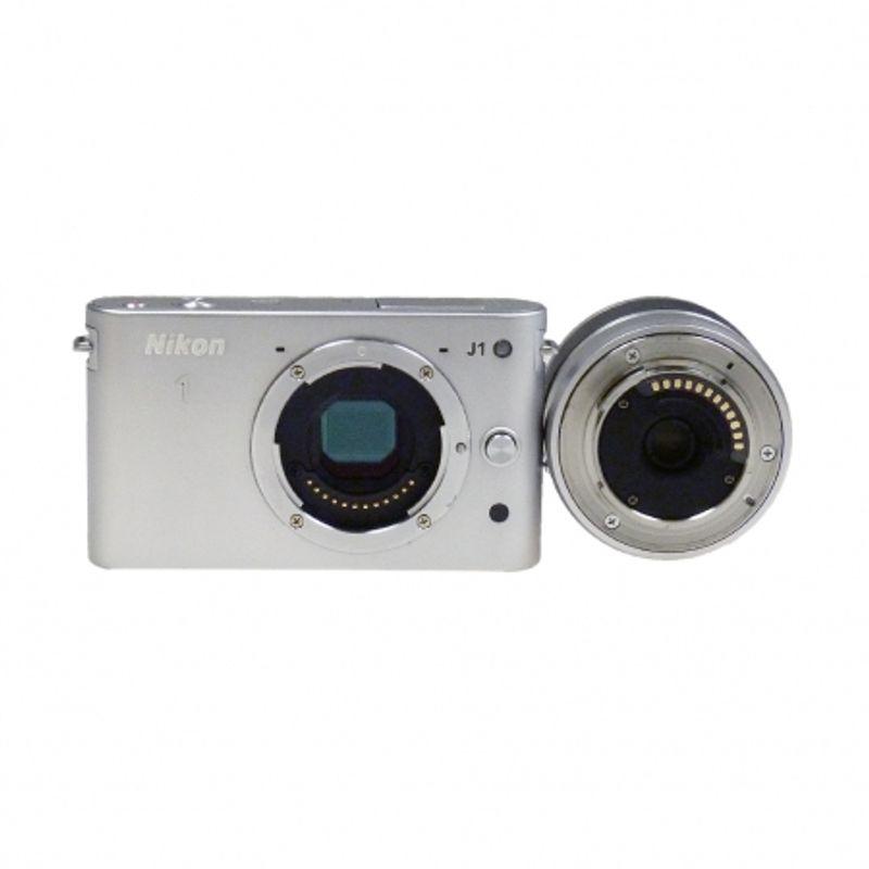 sh-nikon-1-j1-10-30mm-argintiu-sh125020375-44521-2-10