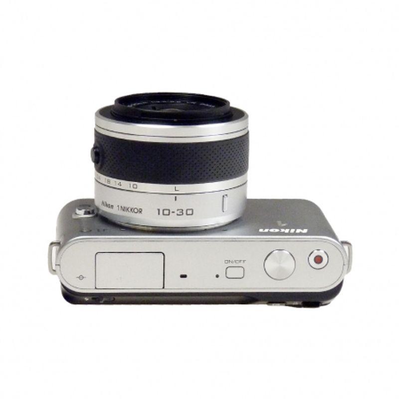 sh-nikon-1-j1-10-30mm-argintiu-sh125020375-44521-3-497