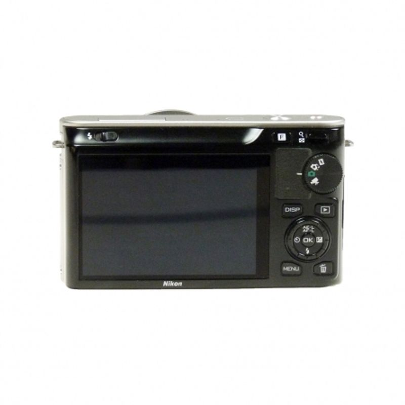 sh-nikon-1-j1-10-30mm-argintiu-sh125020375-44521-4-723