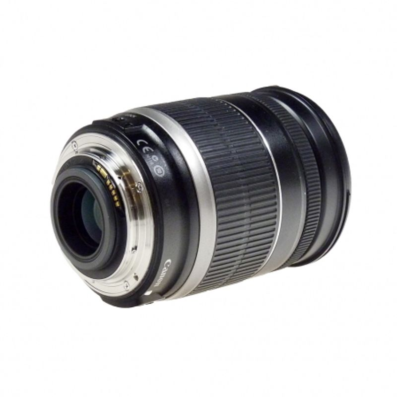 canon-ef-s-18-200mm-f-3-5-5-6-is-sh5924-44522-2-853