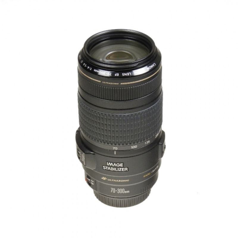 sh-canon-70-300-usm-ef-is-sh-125020426-44610-521