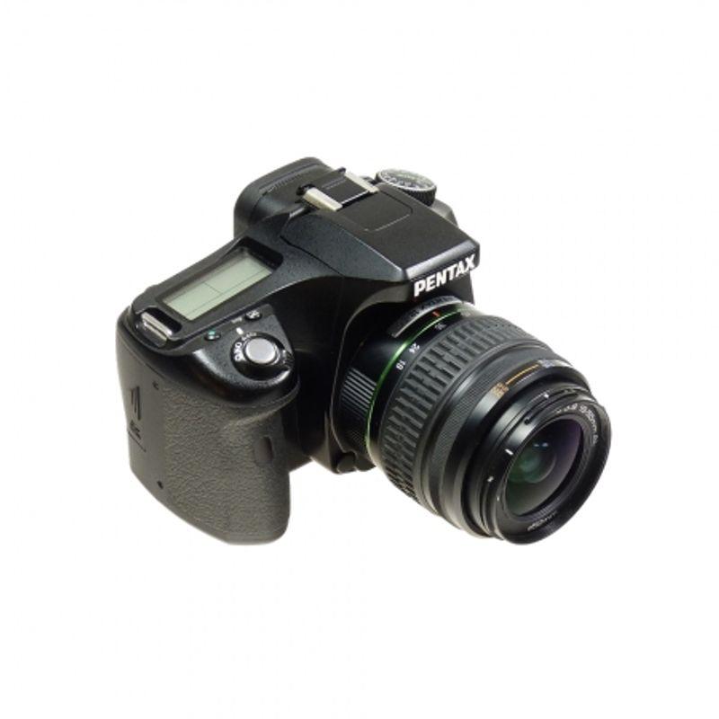 pentax-k200-18-55mm-smc-da-al-sh5932-44612-1-853