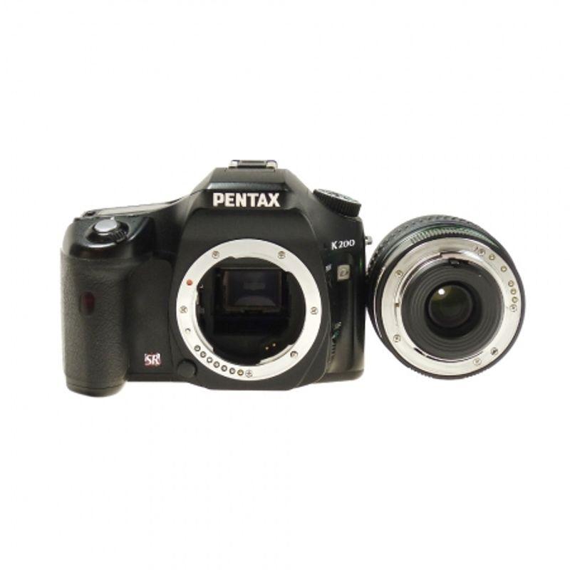pentax-k200-18-55mm-smc-da-al-sh5932-44612-2-631