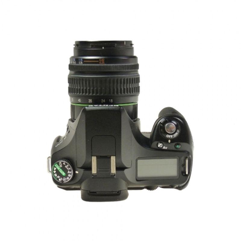 pentax-k200-18-55mm-smc-da-al-sh5932-44612-3-292