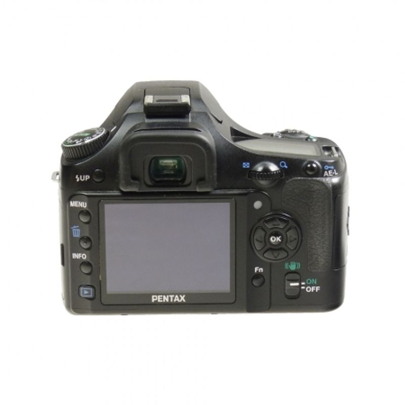 pentax-k200-18-55mm-smc-da-al-sh5932-44612-4-861