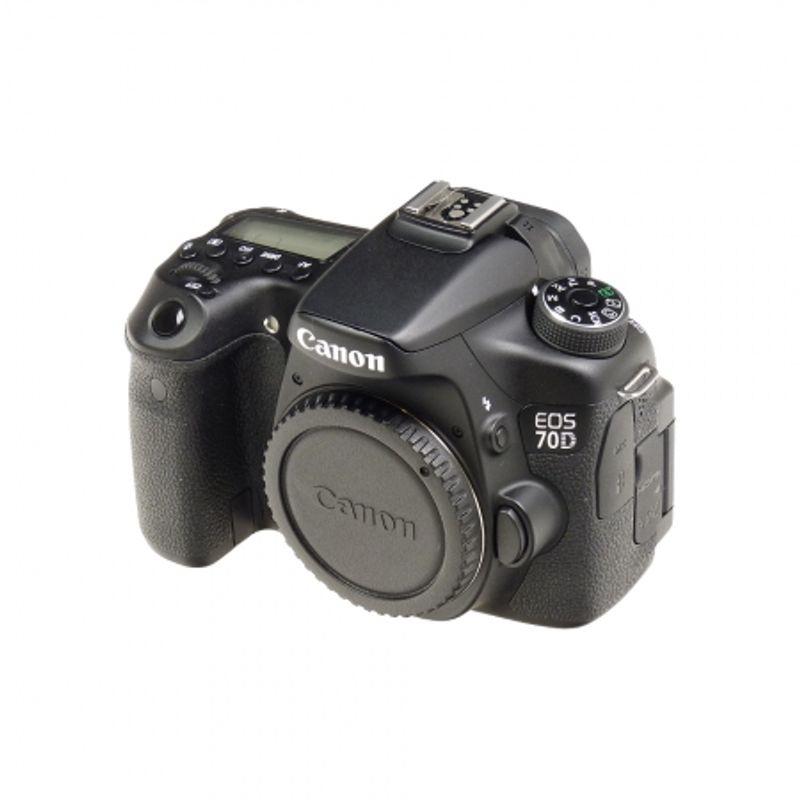 sh-canon-eos-70d-body-sh125020482-44674-585