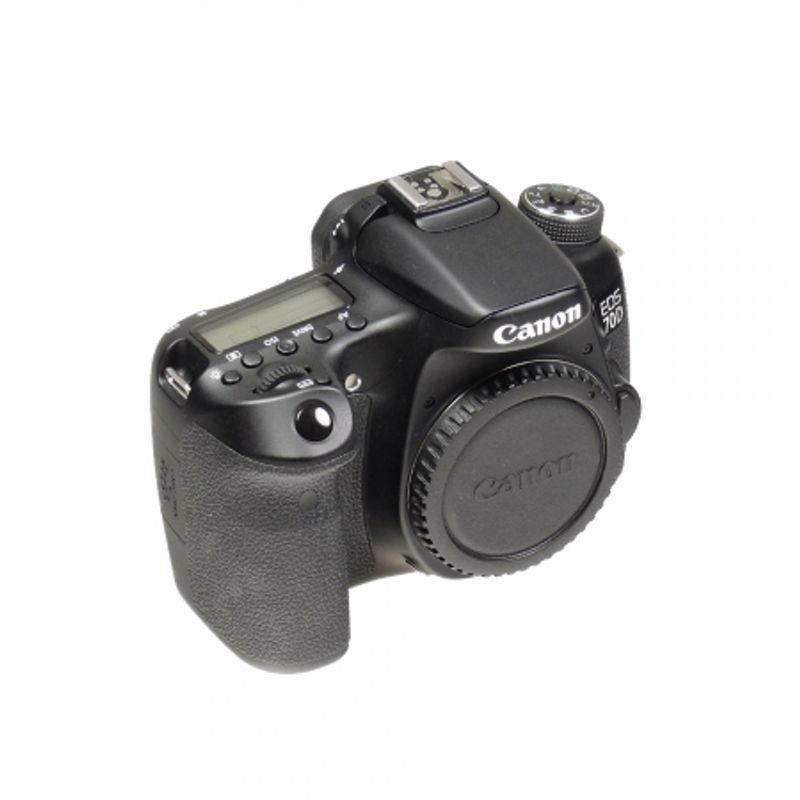 sh-canon-eos-70d-body-sh125020482-44674-1-912