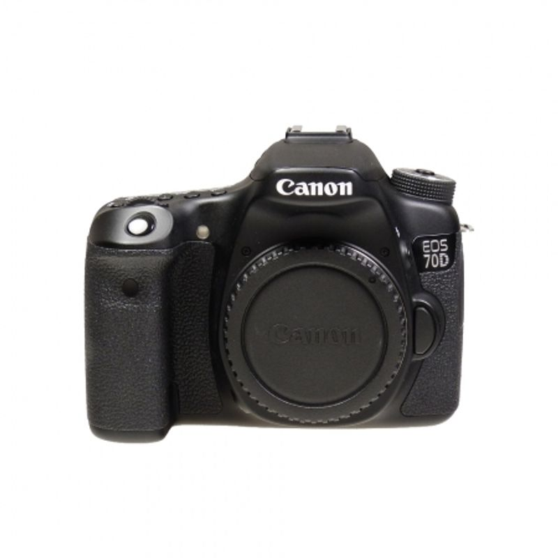 sh-canon-eos-70d-body-sh125020482-44674-2-715