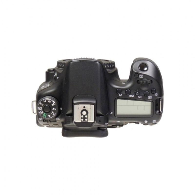 sh-canon-eos-70d-body-sh125020482-44674-3-51