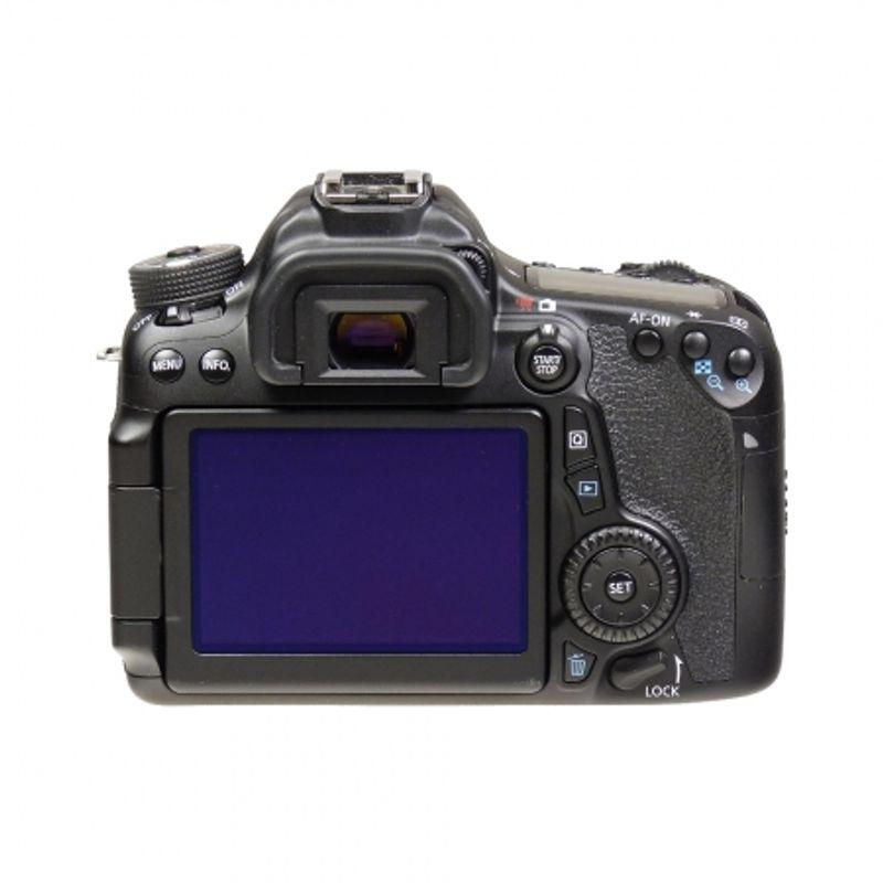 sh-canon-eos-70d-body-sh125020482-44674-4-873