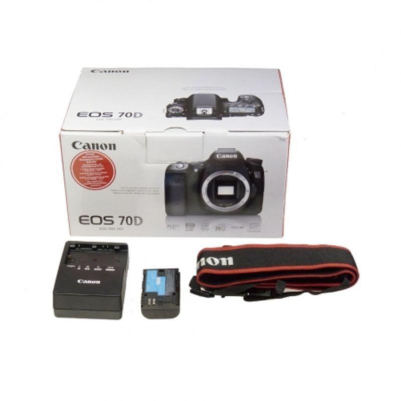 sh-canon-eos-70d-body-sh125020482-44674-5-353