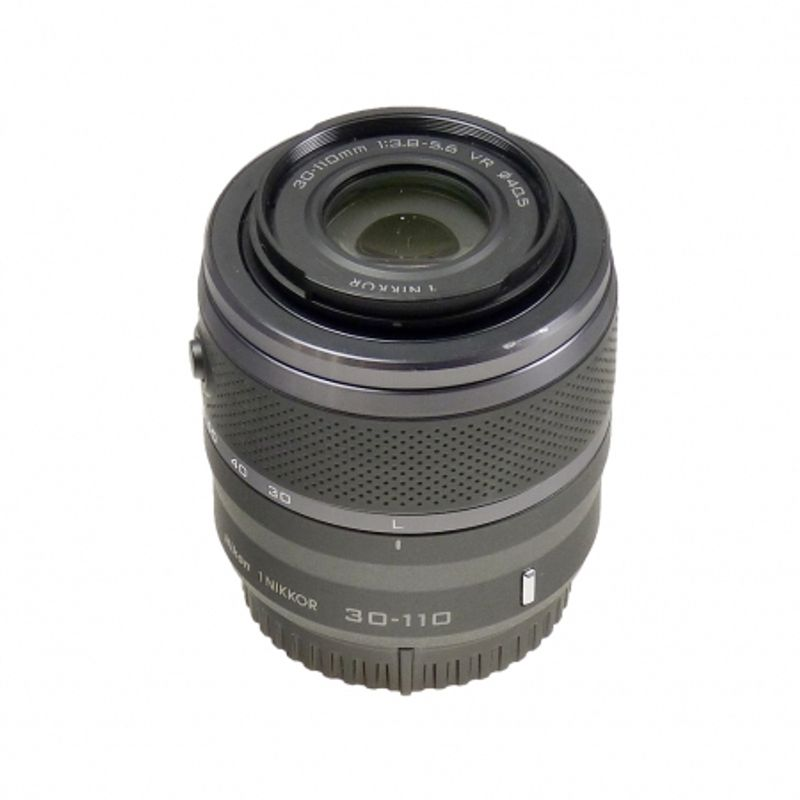 sh-nikon-30-110mm-pt--nikon1-sh-125020564-44722-939
