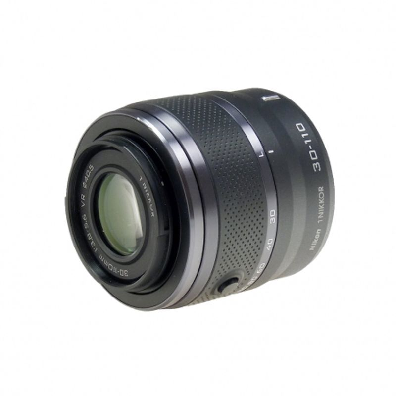 sh-nikon-30-110mm-pt--nikon1-sh-125020564-44722-1-991