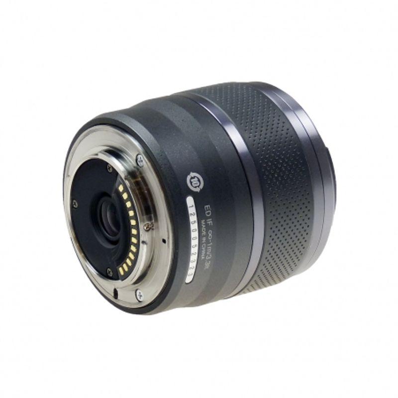sh-nikon-30-110mm-pt--nikon1-sh-125020564-44722-2-968