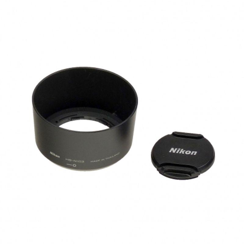 sh-nikon-30-110mm-pt--nikon1-sh-125020564-44722-3-890