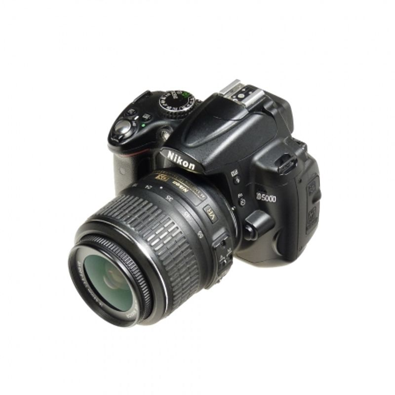 sh-nikon-d5000-18-55mm-vr-sh125020566-44725-925