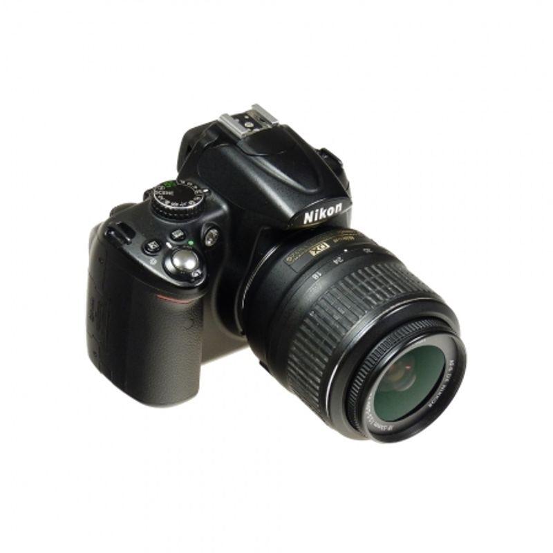 sh-nikon-d5000-18-55mm-vr-sh125020566-44725-1-739
