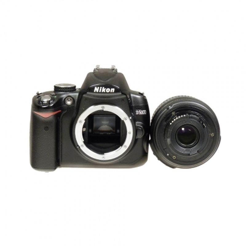 sh-nikon-d5000-18-55mm-vr-sh125020566-44725-2-93