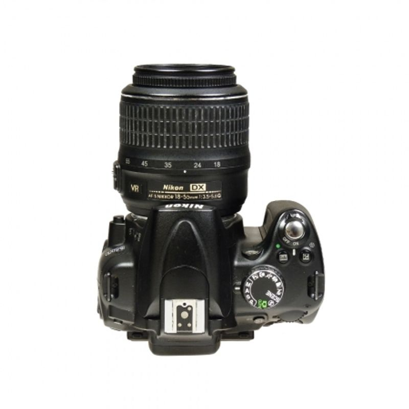 sh-nikon-d5000-18-55mm-vr-sh125020566-44725-3-281