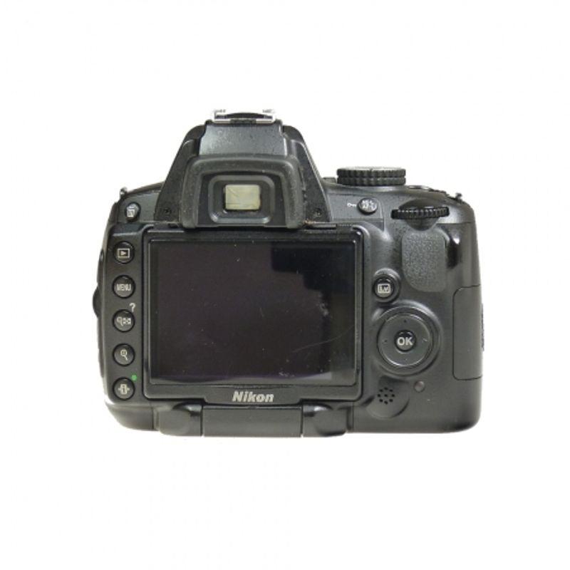 sh-nikon-d5000-18-55mm-vr-sh125020566-44725-4-767