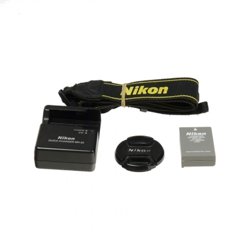 sh-nikon-d5000-18-55mm-vr-sh125020566-44725-5-614