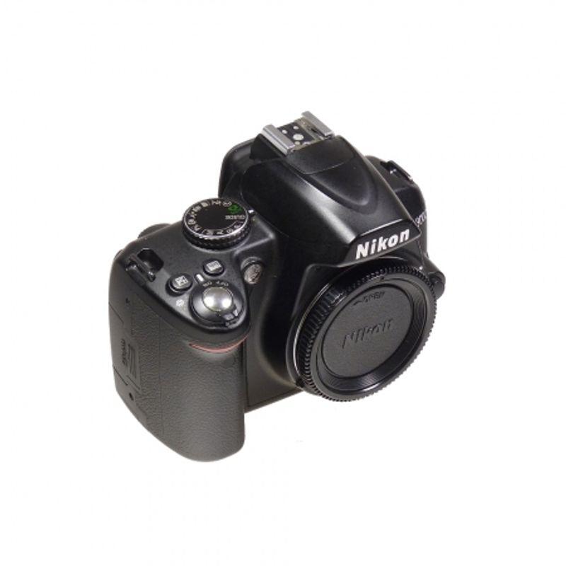 sh-nikon-d3000-body-sh125020568-44727-1-899