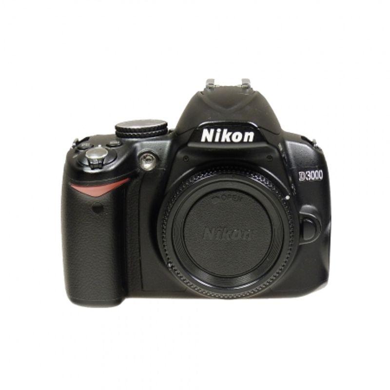 sh-nikon-d3000-body-sh125020568-44727-2-749